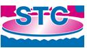 STC Engineering