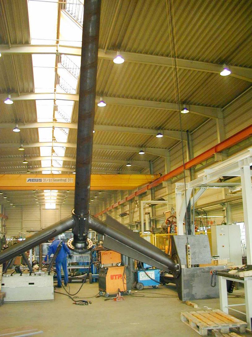 STC-Engineering GmbH: ...